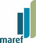 MAREF_logo_40