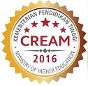 logo_cream_40